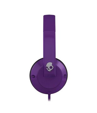 Skullcandy UPROCK S5URDZ-212 Athletic Purple/Grey