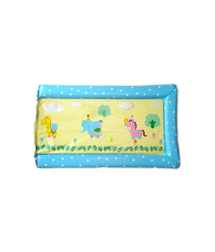 Kids Collection Baby Massage Mat