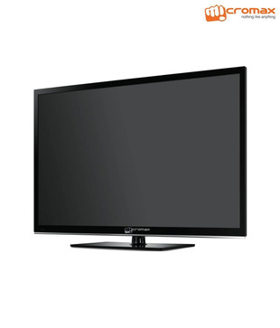 Micromax 32LK 316 32 Inches LED Television