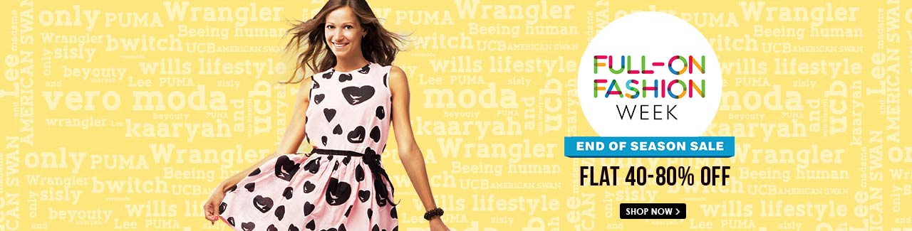 Where to Buy Womens Clothes Dresses Online? Where Can I Buy Womens
