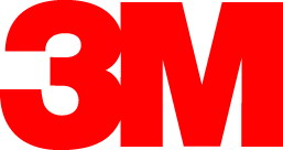 3m india buy 3m products online at best prices snapdeal - 3m india corporate office ...