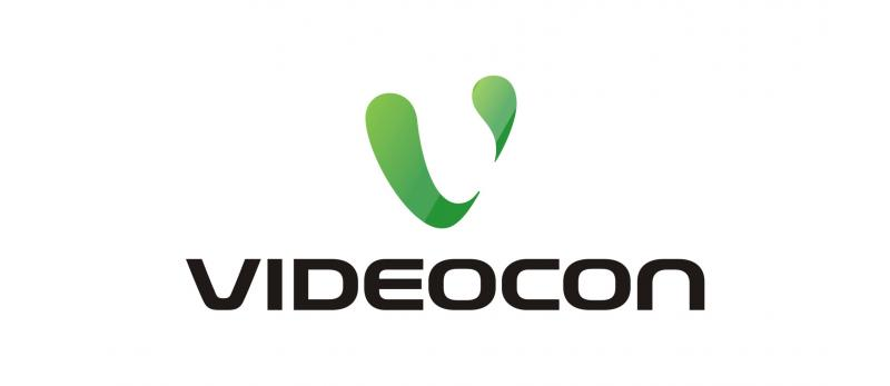Videocon Infinium Z40q Star Price in India- Buy Videocon ...