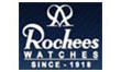 Rochees