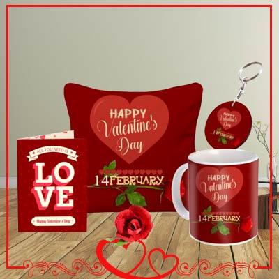 Valentines Day Gifts Valentine Gifts Online Valentine Gift Ideas