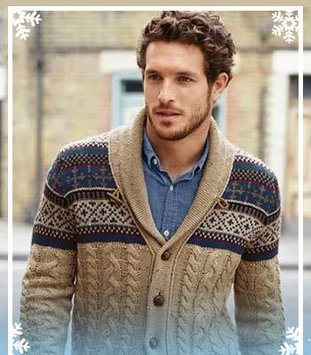 3d6debe9bff Mens Winter Wear Sale - Huge Discounts on Mens Jackets