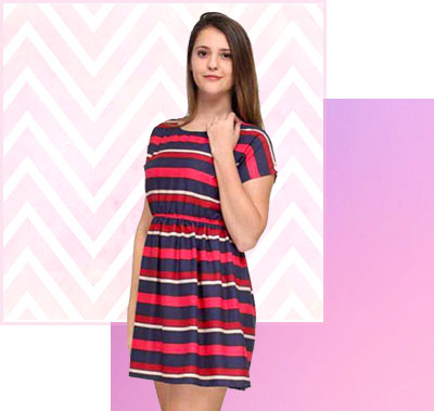 548a5aa2da8 End of Season Sale - Get Best Deals   Offers on Womens Fashion at ...