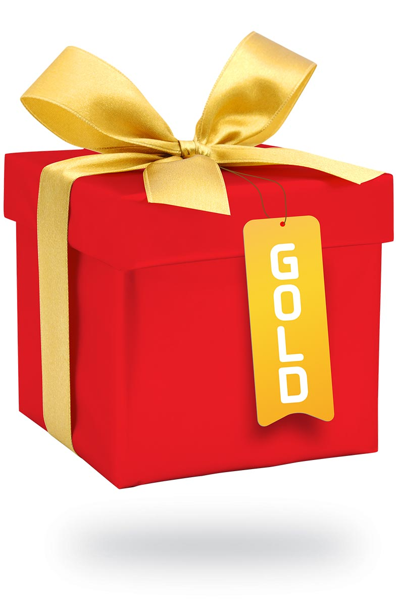 Snapdeal Gold Free Shipping 14 Days Money Back 14 Day Risk