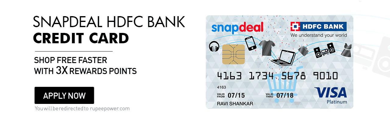 evaluation of services offered by hdfc Range of services offered on the netbanking  4 how would you rate your overall experience with the hdfc bank netbanking facility .
