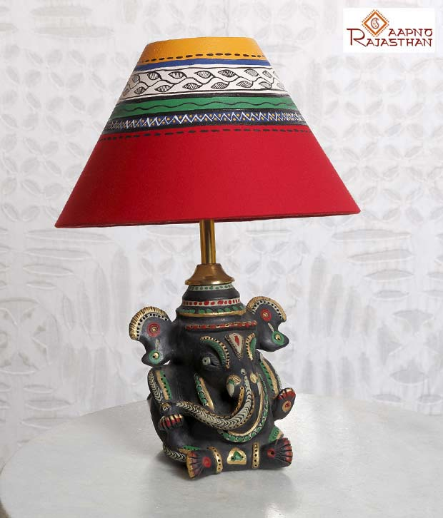iphone phone number aapno rajasthan ganapati lampshade in warli style 12122