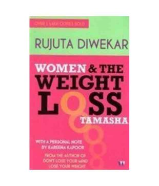 Women   The Weight Loss Tamasha