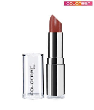 ColorBar  Velvet Matte Lipstick Pretty Please-79