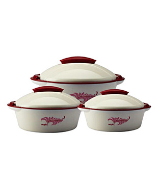 Home And Kitchen Storage Best Price At Onlineshopper In