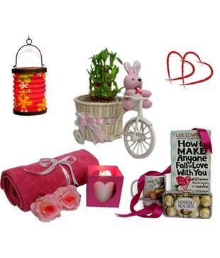 Buy love forever gift