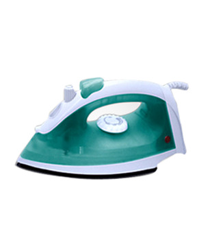 Crompton Greaves CG-MS2 Steam Iron