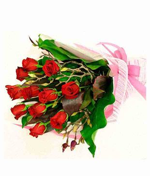For U From Me