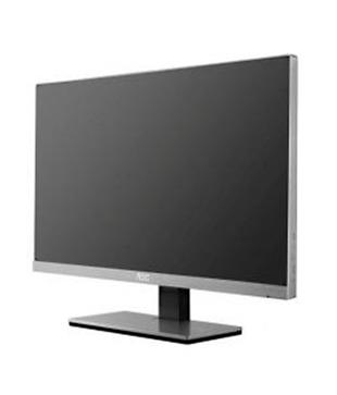 AOC I2367FH 23 inch Monitor