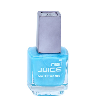 Nail Juice Nail Enamel 75 9.6Ml Primary image