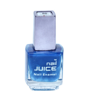 Nail Juice Nail Enamel 86 9.6Ml