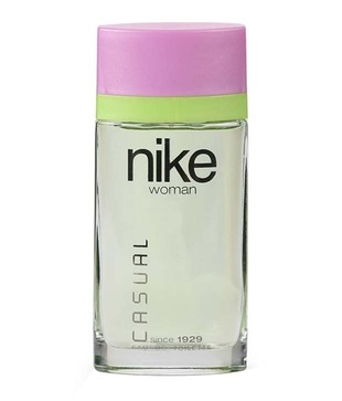 Nike Casual Women Edt 75ml