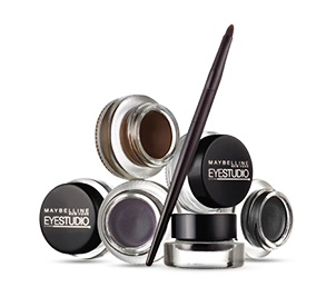 Makeup Buy Cosmetics Bridal Makeup Online At Best Prices In India Snapdeal
