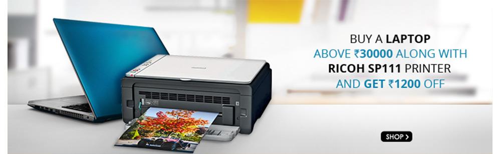 printer_laptop_img.jpg