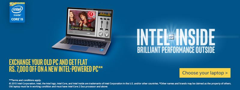 Intel_Banner01.jpg