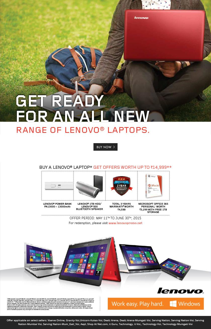 Lenovo_New01.jpg