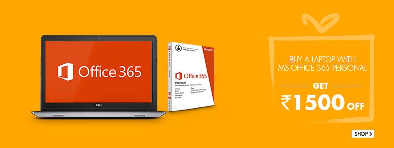 MS_Office_Banner01.jpg