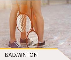 sports-hobbies-badminton
