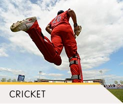 sports-hobbies-cricket