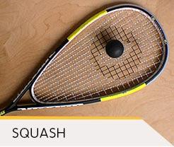 sports-hobbies-squash