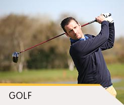sports-hobbies-golf
