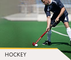 sports-hobbies-hockey