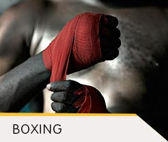 sports-hobbies-boxing