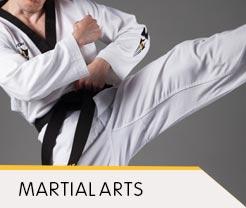 sports-martial-arts