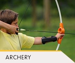 sports-archery