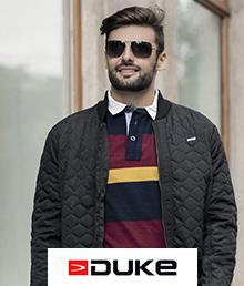 Get Upto 70% off on Men, Women & Kids Fashion discount offer  image 10