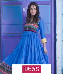 Get Upto 70% off on Men, Women & Kids Fashion discount offer  image 11