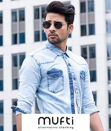Get Upto 70% off on Men, Women & Kids Fashion discount offer  image 1