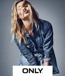 Get Upto 70% off on Men, Women & Kids Fashion discount offer  image 14