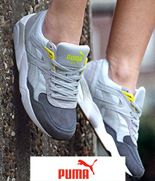 Get Upto 70% off on Men, Women & Kids Fashion discount offer  image 5