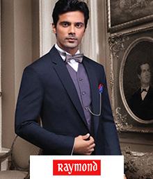 Get Upto 70% off on Men, Women & Kids Fashion discount offer  image 4