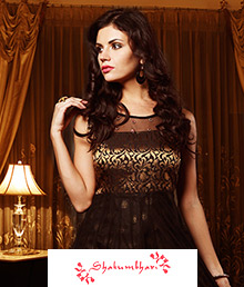 Get Upto 70% off on Men, Women & Kids Fashion discount offer  image 13
