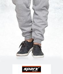 Get Upto 70% off on Men, Women & Kids Fashion discount offer  image 2