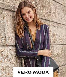 Get Upto 70% off on Men, Women & Kids Fashion discount offer  image 12