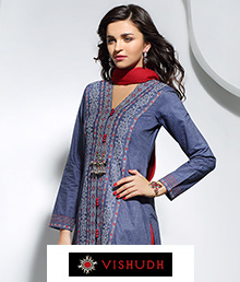 Get Upto 70% off on Men, Women & Kids Fashion discount offer  image 15