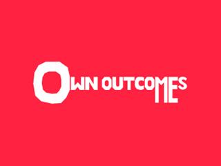 Own Outcomes