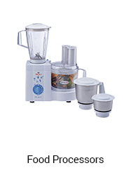 Kitchen Appliances Buy Kitchen Appliances Online At Best