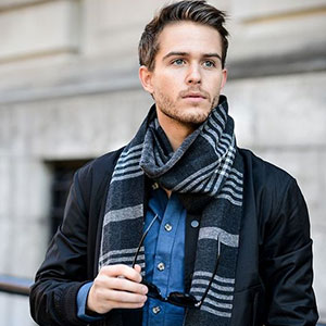 Look your Winter Best - Get Upto 70% off on Winter Fashion discount offer  image 10