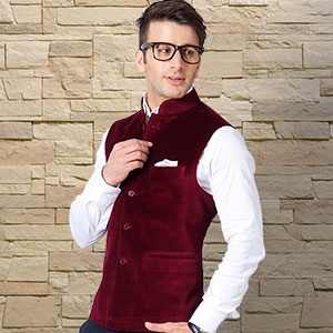 Look your Winter Best - Get Upto 70% off on Winter Fashion discount offer  image 2